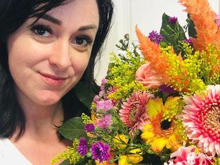 Artiest Florist